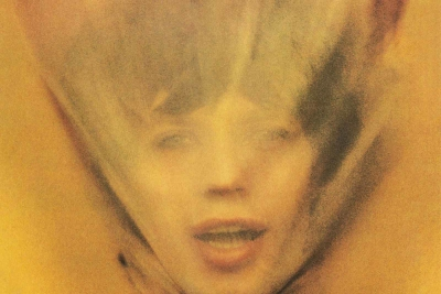 "The Rolling Stones a relansat ""Goats Head Soup"""